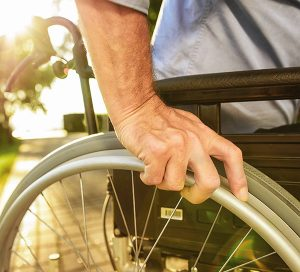 Specialized Services at Briarwood Village