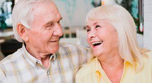 Memory Care Support at Briarwood Village